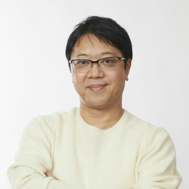 九州大谷短期大学 シアターキャンプ2021参加者募集!(ストレートプレイ)1