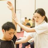 """選べる""""2つ""""の体験スペシャル!の詳細"""