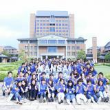 関西外大オープンキャンパス2021の詳細