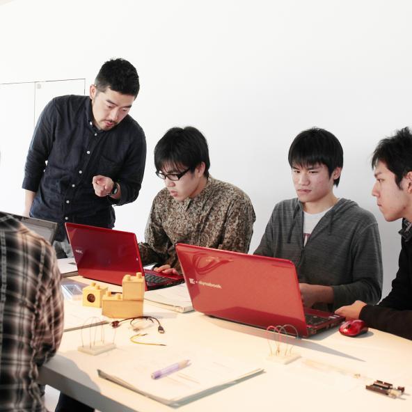 大学 値 工業 日本 偏差