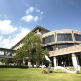 ◆バーチャルキャンパス ◆ 360°VRキャンパスツアーの詳細