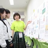 【9/22】オープンキャンパスの詳細