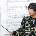 大阪ビジネスカレッジ専門学校 初めての方でも楽しく学べる!マーケティングって何だろう?!
