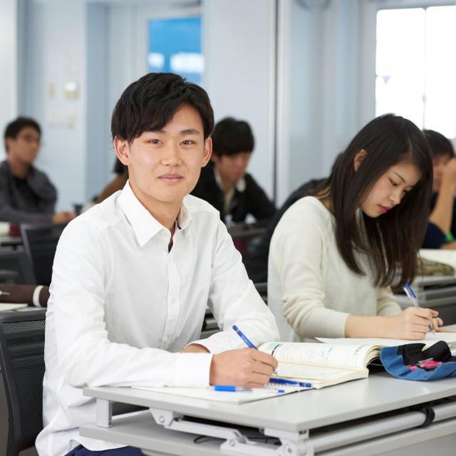 国際理工情報デザイン専門学校 新3年生対象!!【学校体験会】対象 : 建築設計科4