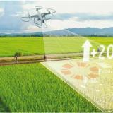 2021年スタート!農業とAIの「スマート農業」を学ぶ!の詳細