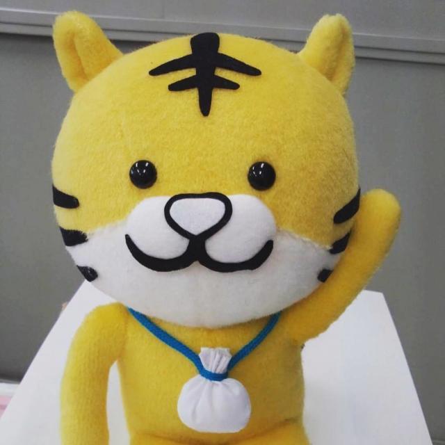 専門学校 徳島穴吹カレッジ 『オープンキャンパス」に行こう!1