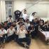 和歌山YMCA国際福祉専門学校 ネットで簡単予約可能!オープンキャンパス~在校生との交流~2