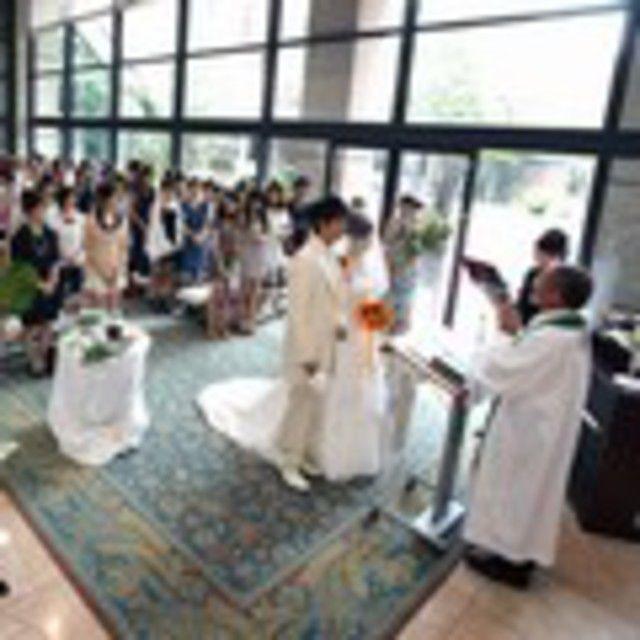 名古屋文化短期大学 春のオープンキャンパス 4月27日(土)開催!!1