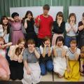 8月のオープンキャンパスのお知らせ!!/長崎県美容専門学校