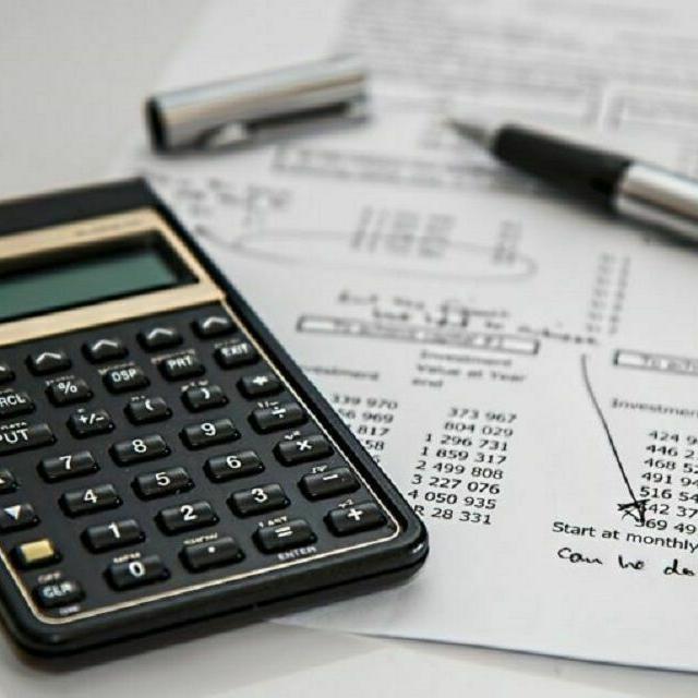 YIC情報ビジネス専門学校 【予約フォーム】診療費を計算してみよう!(医療事務)1
