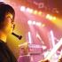 キャットミュージックカレッジ専門学校 音楽ビジネス専攻●音楽業界の仕組み・ビジネスをレクチャー♪1