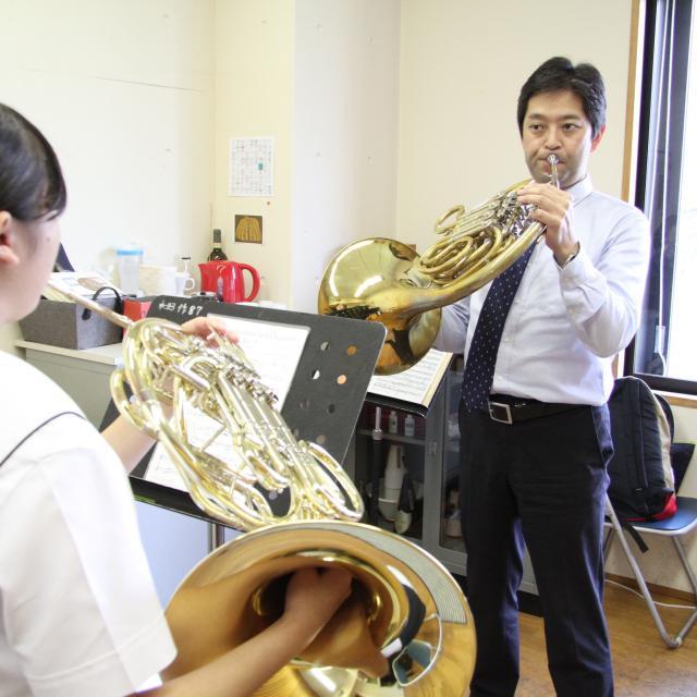 くらしき作陽大学 作陽音楽講習会20201