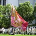 関東学院大学 夏のオープンキャンパス