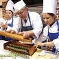 NFCC オープンキャンパス 9月23日(土)開催!!/名古屋文化短期大学