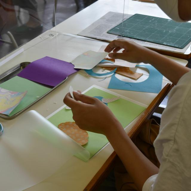 國學院大學栃木短期大学 『人間教育学科 子ども教育フィールド』2