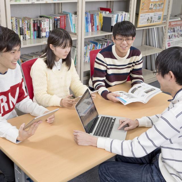 河原電子ビジネス専門学校 AO入試受付スタート!!「夢」に向かってスタートダッシュ♪2