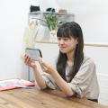 東京スクール・オブ・ビジネス 【フラワービジネス学科】オンラインオープンキャンパス