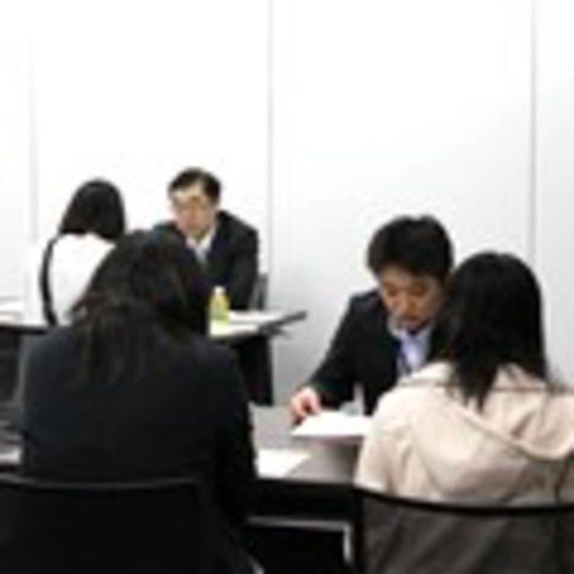 昭和学院短期大学 OPEN CAMPUS2019 ☆NIGHT 第1回☆1
