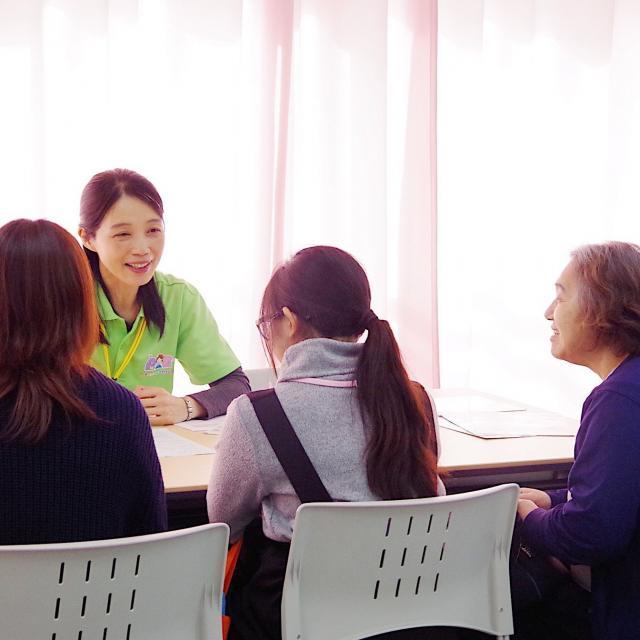 東京福祉保育専門学校 保育オープンキャンパス☆まだ間に合う!高3の方は今がチャンス3