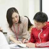 【午前開催】 オープンキャンパス&体験入学の詳細