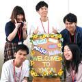 学校見学会/札幌YMCA英語・コミュニケーション専門学校