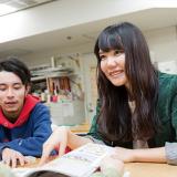 ★平日開催★声優・俳優系コース放課後オープンキャンパス開催!の詳細