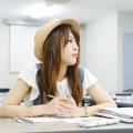 個別説明会/横浜ファッションデザイン専門学校