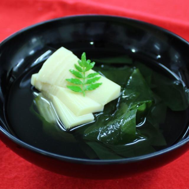 名古屋調理師専門学校 旬の春野菜を天ぷら丼に!2