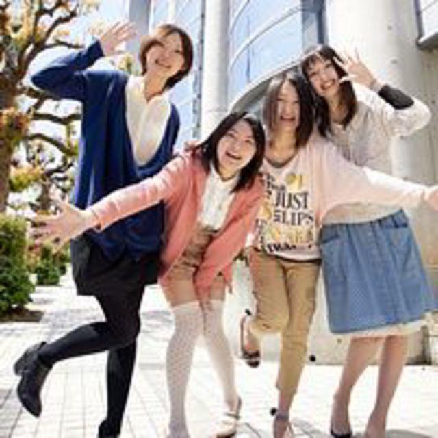 京都コンピュータ学院京都駅前校 KCGオープンキャンパス LIVE配信!1
