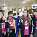 ★☆IBWオープンキャンパス☆★ IBWを体験しよう!!/IBW美容専門学校