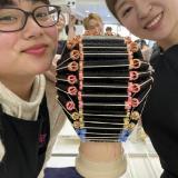 【ワインディング体験】美容師国家試験課題にチャレンジ!の詳細
