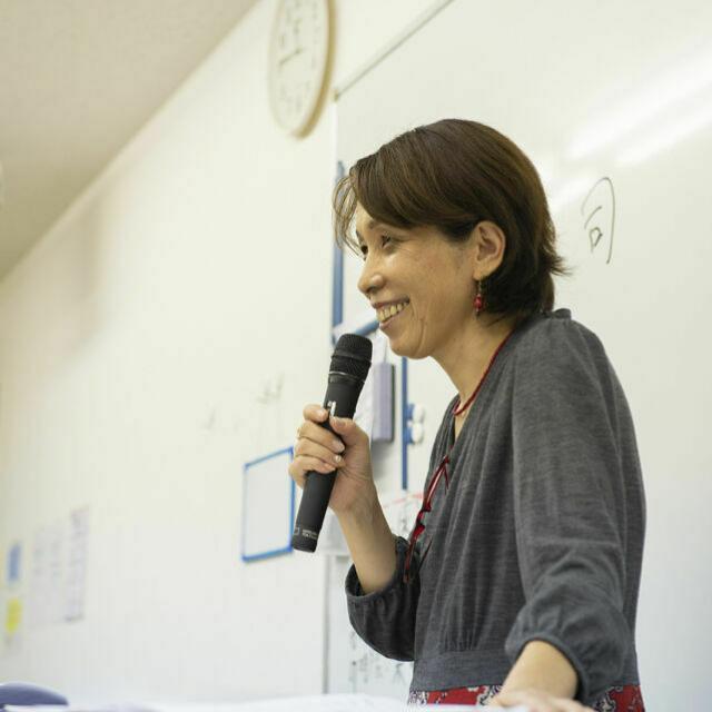 日本福祉教育専門学校 1年で社会福祉士を取得する! オープンキャンパス1