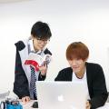 大阪ビジネスカレッジ専門学校 システムエンジニア/プログラマーのお仕事体験