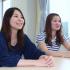 新潟経営大学 7月開催☆「祭」を科学しよう!3