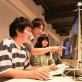 【学校説明会】学校や学科の特徴・就職・資格など詳しくわかる