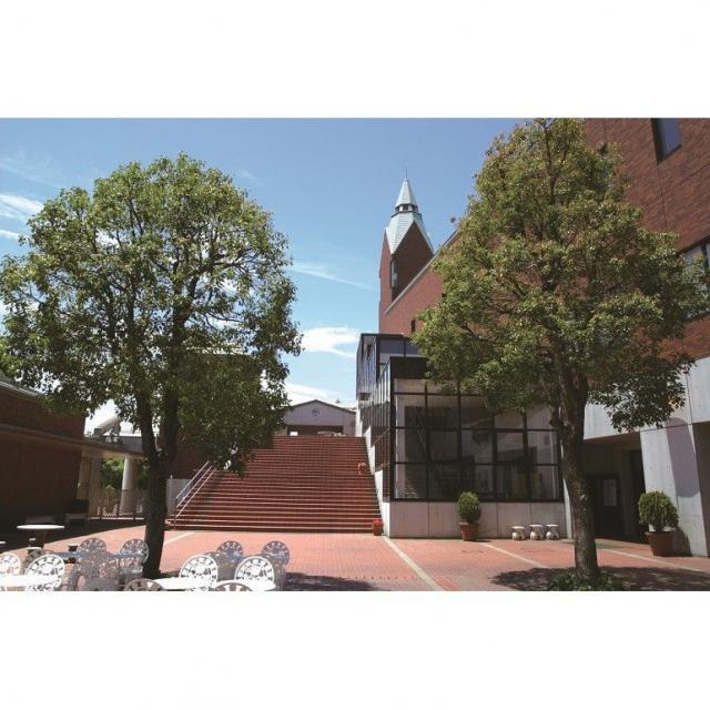 西武文理大学 11/17、11/23、11/24 個別入試相談会を開催1