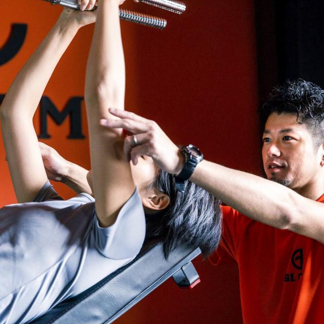 北海道メディカル・スポーツ専門学校 スポーツ分野の今と未来がわかる!メディスポのO.C2