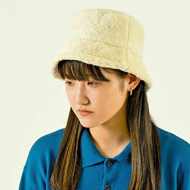 織田ファッション専門学校 バケットハット製作1