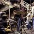 専門学校 札幌ビジュアルアーツ ミュージシャンになりたい☆思いっきり音楽を楽しむ体験講座♪2