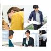 総合学園ヒューマンアカデミー仙台校 編集者などマンガに関わりたい人へ 出版業界就職セミナー☆
