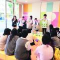 【全学年対象!】オープンキャンパス&保護者説明会/大阪こども専門学校