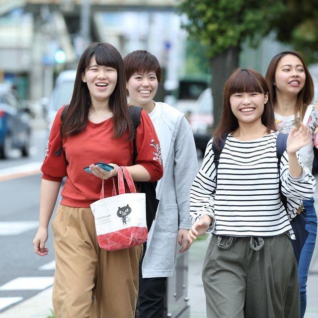 京都動物専門学校 お気軽にご参加ください!!学校見学&個別相談会4