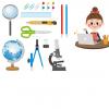駿台電子情報&ビジネス専門学校 Accessでショッピングサイトを作ろう!【体験・情報ビジネス】