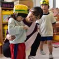 山口短期大学 【半日開催】保育士さん、幼稚園の先生になりたい人集まれ!