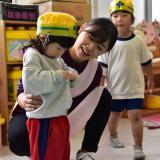 【半日開催】保育士さん、幼稚園の先生になりたい人集まれ!の詳細