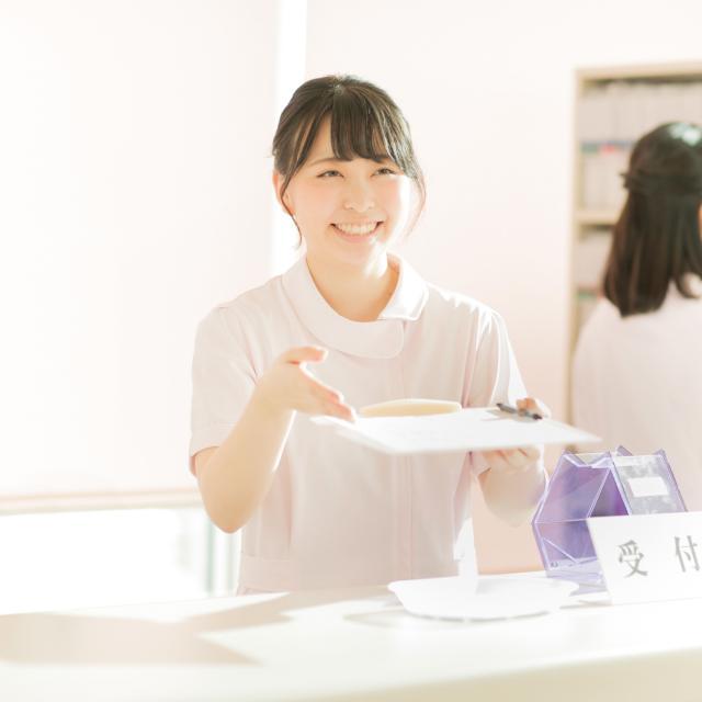 新潟医療福祉カレッジ 【無料送迎バス運行♪】3/23(土)オープンキャンパス1