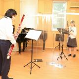 2021夏期講習会♪音大のレッスン・授業が受けられるチャンスの詳細