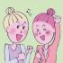 名古屋ビューティー専門学校 10/16 ♪女子力UP♪ ★ネイルケア体験★4