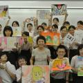 2019★学校見学会★/北陸福祉保育専門学院