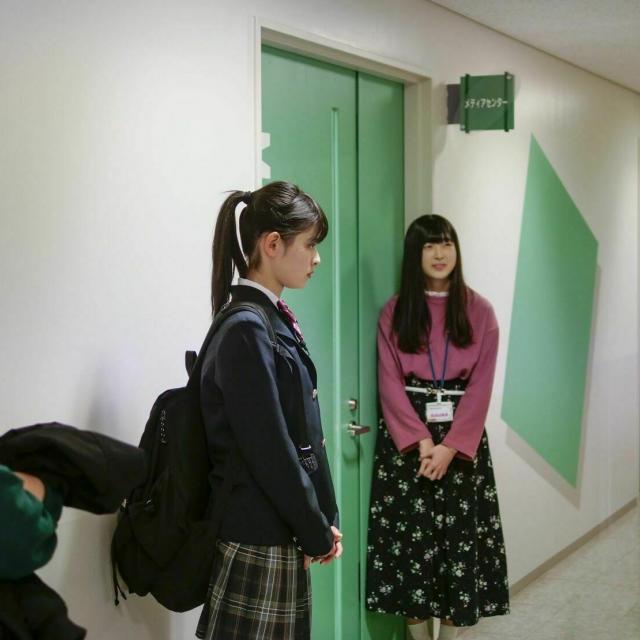 仙台大原簿記情報公務員専門学校 【迷ったらまずこれ!】オープンキャンパス3